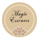 Magic Essences