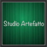 Studio Artefatto