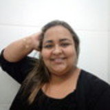 Shirley Paiva Borges
