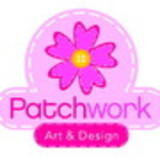 PATCHWORK Art & Design