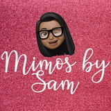 Mimos By Sam