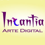 Incantia Arte Digital