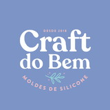 Craft do Bem