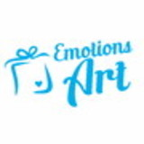 Emotions Art
