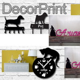 DecorPrint 3D