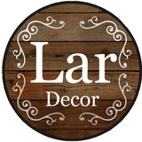 Lar Decor