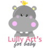 Lully Arts for baby
