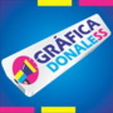 Grafica Donaless