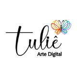Tuliê Arte Digital