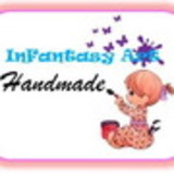 InFantasy Art