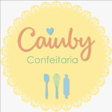 Caiuby Patisserie