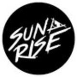 Sunrise Clothing