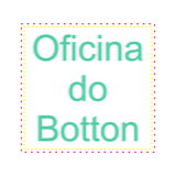 Oficina do Botton
