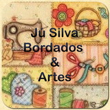 Juliana Rodrigues da Silva Lopes