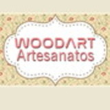 Wood Art Artesanatos