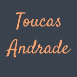 Toucas Andrade