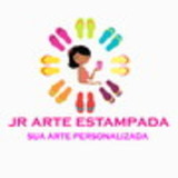 Jr Arte Estampada