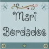 marilene  bordados