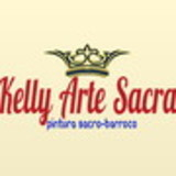 Kelly Arte Sacra