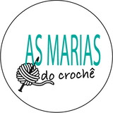 As Marias do crochê