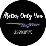 Atelier Only You