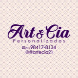 Art&Cia by Daphy