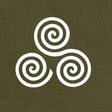 Celtic Soul Art & Design