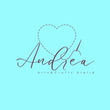 andrea arts & crafts atelie