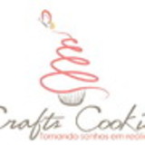 Crafts & Cookies