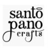 Santo Pano Crafts