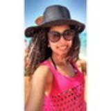 Beatriz Ribeiro avaliou Tanguinha sexy - Aniversário da minha cunhada. 77dc8380437