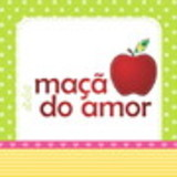 Ateliê Maçã do Amor