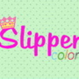 Slipper Color