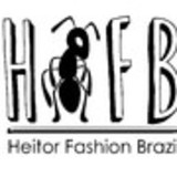 Heitor Fashion Brazil