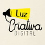 Luz Criativa - Design Digital