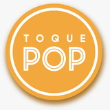 TOQUE POP
