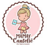 MAMAY_CANTELIE