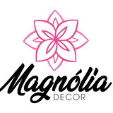 Magnolia Decor