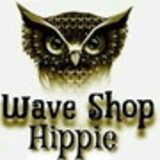 Wave Shop Hippie