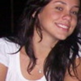 Layla werneck Moura