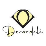 Decordeli