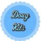 Doug Kits Digitais