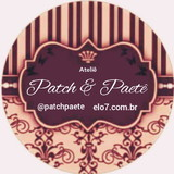 Patch & Paetê Ateliê