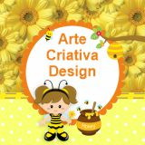 Arte Criativa Design