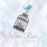 Lilac Rose Atelier