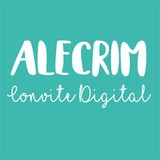 Alecrim arte digital