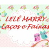 Lele Marry