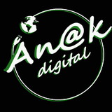 Anak Digital