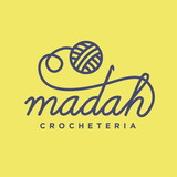 Madah Crocheteria