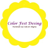 COLORFESTDESING